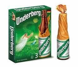 3-Pack Underberg