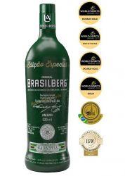 Brasilberg - Edição Comemorativa